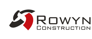 Rowyn Construction